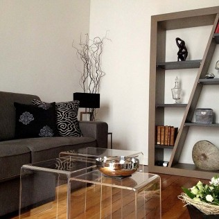 agence-decoration-interieure-appartement-paris-15