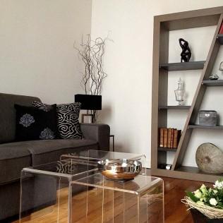 agence-decoration-interieure-appartement-paris-15