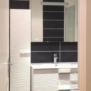 agenceur-salle-de-bain-paris-contemporaine