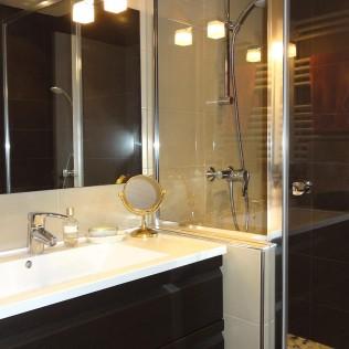 artisan-enovation-salle-de-bain-paris