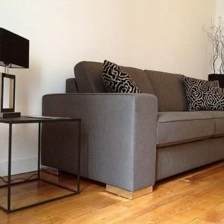 cabinet-deco-renovation-appartement-paris-15