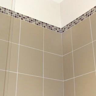 carreleur-salle-de-bain-paris