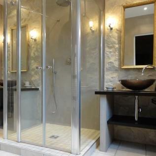 createur-belle-salle-de-bains-paris