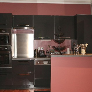 cuisiniste-contemporain-paris-15eme