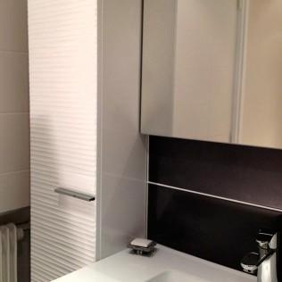 deco-salle-de-bain-parisienne-contemporaine