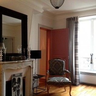 decorateur-interieur-paris-15