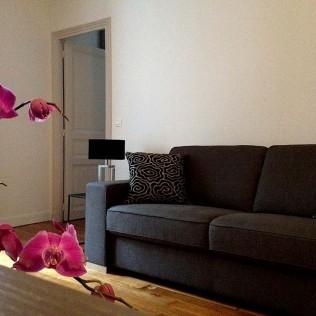decorateur-interieur-renovation-paris-15