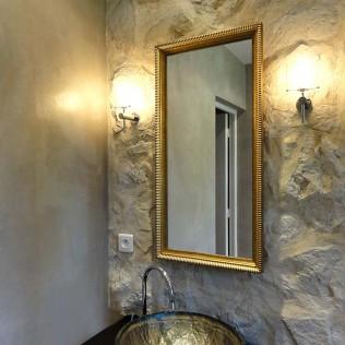 decorateur-salle-de-bain-paris