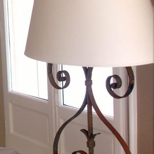 decoratirice-d-interieur-pres-de-grasse