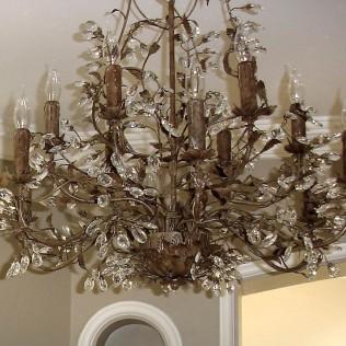 decoratirice-interieur-grasse