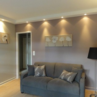 decoratrice-appartement-paris-17
