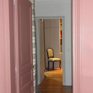 entreprise-de-renovation-appartement-paris-15