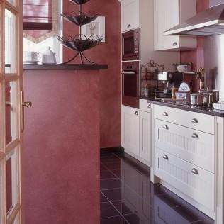 entreprise-de-renovation-cuisine-montmorency-95