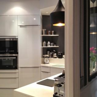 entreprise-de-renovation-de-cuisine-contemporaine-paris