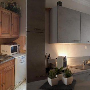 Entreprise de rénovation et travaux d'intérieurs Paris 16ème