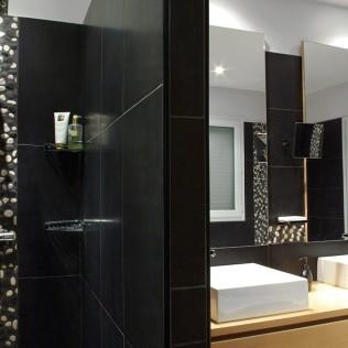 entreprise-de-renovation-salle-de-bain