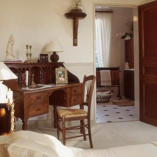 entreprise-de-travaux-de-renovation-appartement-montmorency-val-d-oise