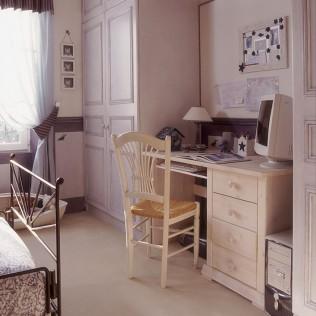 entreprise-de-travaux-renovation-chambre-appart-montmorency-95