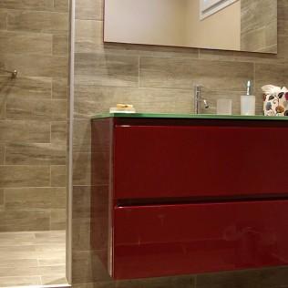 entreprise-renov-meubles-salle-de-bain-paris