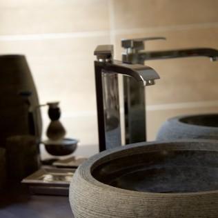 entreprise-renov-salle-de-bain-paris
