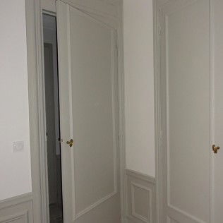 entreprise-renovation-appartement-paris-1