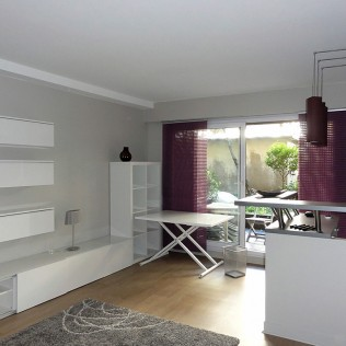 entreprise-renovation-appartements-paris-17