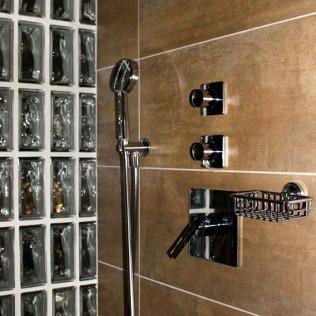 entreprise-renovation-carrelage-salle-de-bain-paris