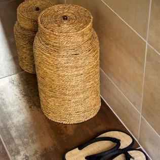 entreprise-renovation-carrelage-salles-de-bain-paris