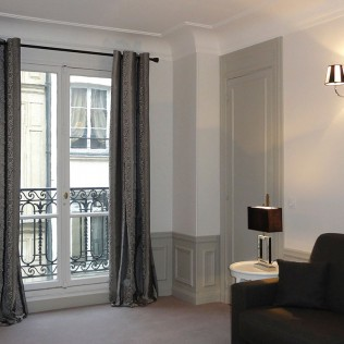 entreprise-renovation-dappartement-paris-1