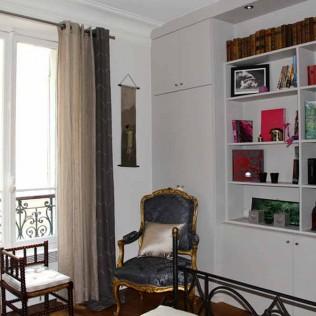 entreprise-renovation-de-chambre-paris-15