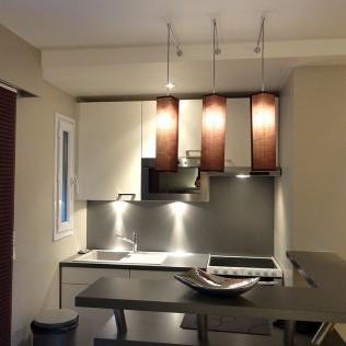 entreprise-renovation-de-cuisine-paris-17