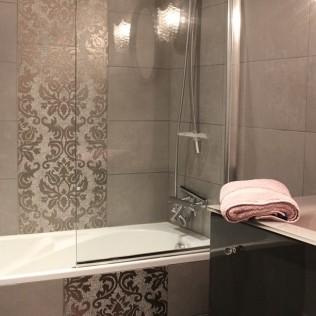 entreprise-renovation-de-salle-de-bain-a-paris