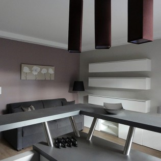 entreprise-renovation-de-studio-paris-17