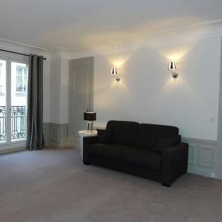 entreprise-renovation-decoration-interieur-paris-1