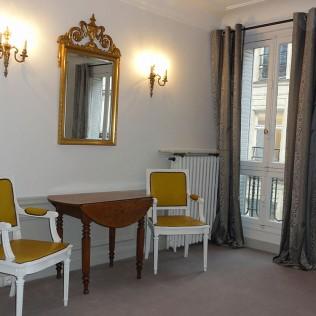 entreprise-renovation-interieur-paris-1