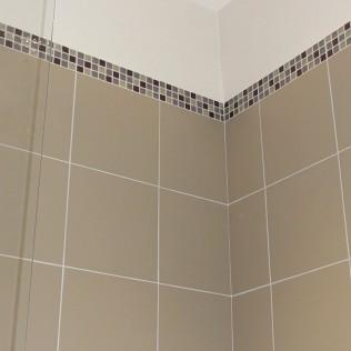 entreprise-renovation-mur-salle-de-bain-paris-1