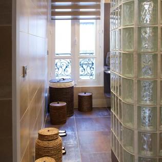 entreprise-renovation-mur-salle-de-bain-paris