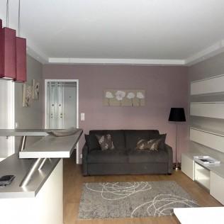 entreprise-renovation-petit-studio-paris-17