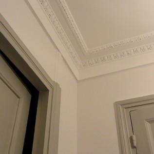 entreprise-renovation-plafond-18ieme-paris-1