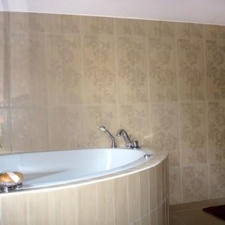 entreprise-renovation-salle-de-bain-angle