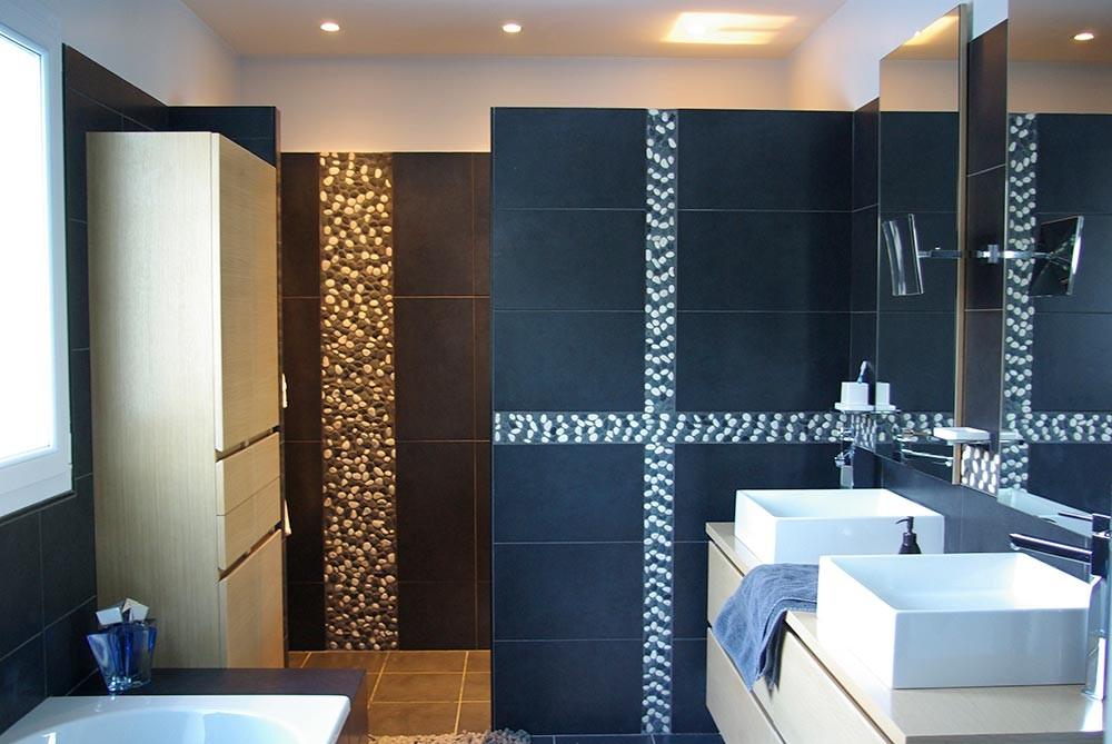R novation de salles de bain le go ts les couleurs paris 7 for Budget renovation salle de bain