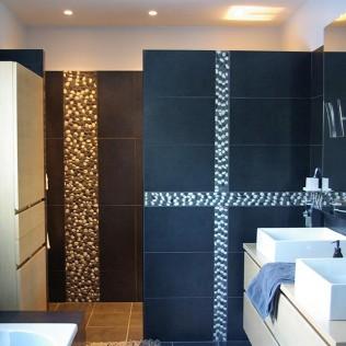 entreprise-renovation-salle-de-bain-contemporaine