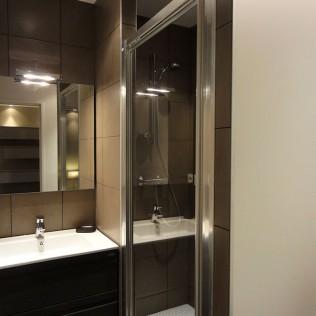 entreprise-renovation-salle-de-bain-douche-paris