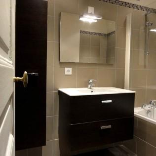 entreprise-renovation-salle-de-bain-opera-paris-1er