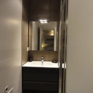 entreprise-renovation-salle-de-bain-paris-17