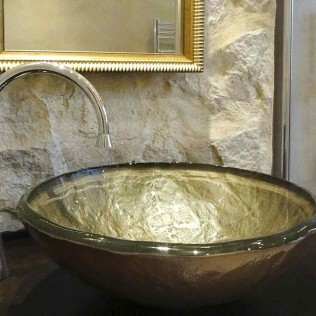 Rénovation de salles de bain Paris Montmorency - Entreprise de Rénovation Intérieure et Décoration Les Goûts et Les Couleurs