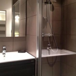 entreprise-renovation-salle-de-douche-paris