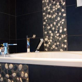 entreprise-renovation-salles-de-bain-paris