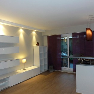 entreprise-renovation-salon-paris-17