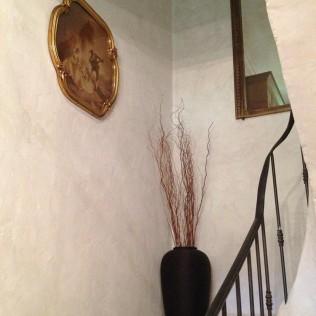 entreprise-renovaton-cage-escalier-maisons-vaucluse